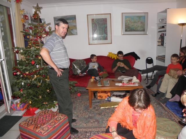 weihnachten in rum nien. Black Bedroom Furniture Sets. Home Design Ideas